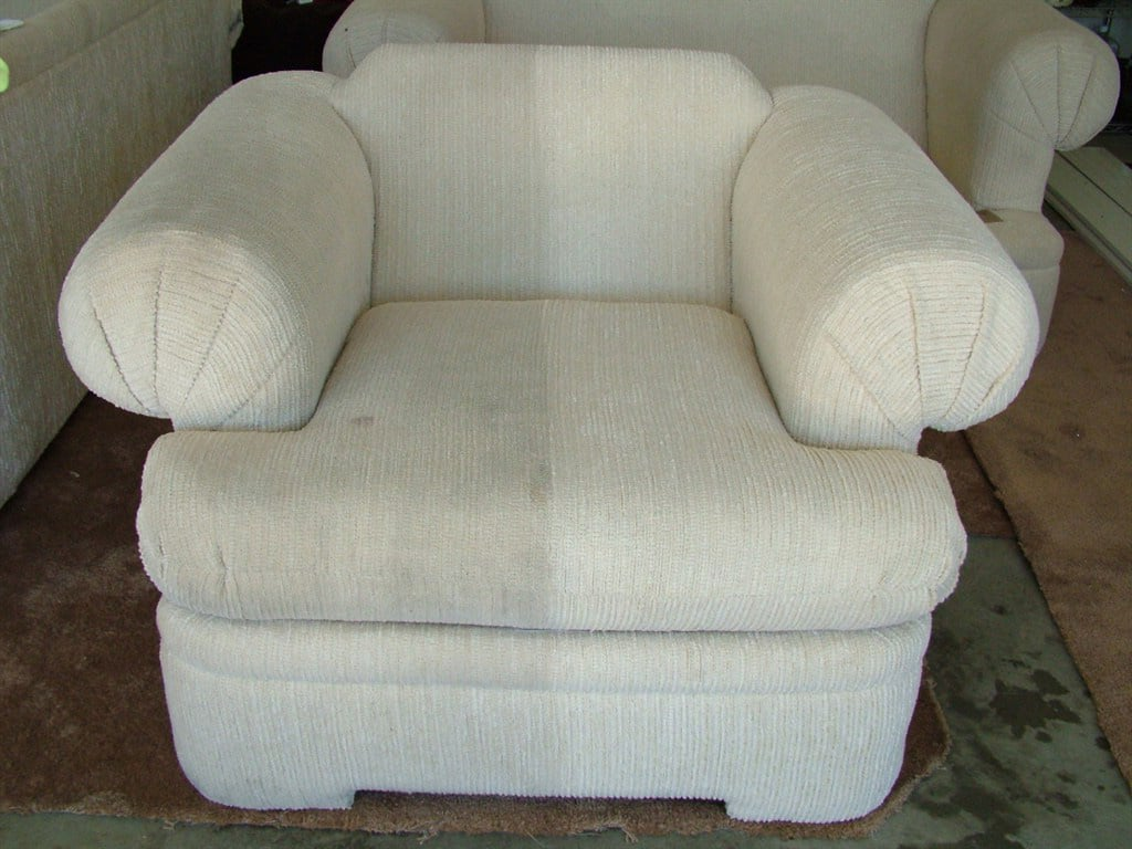 Upholstery-cleaning-service-price-in-florida-orlando