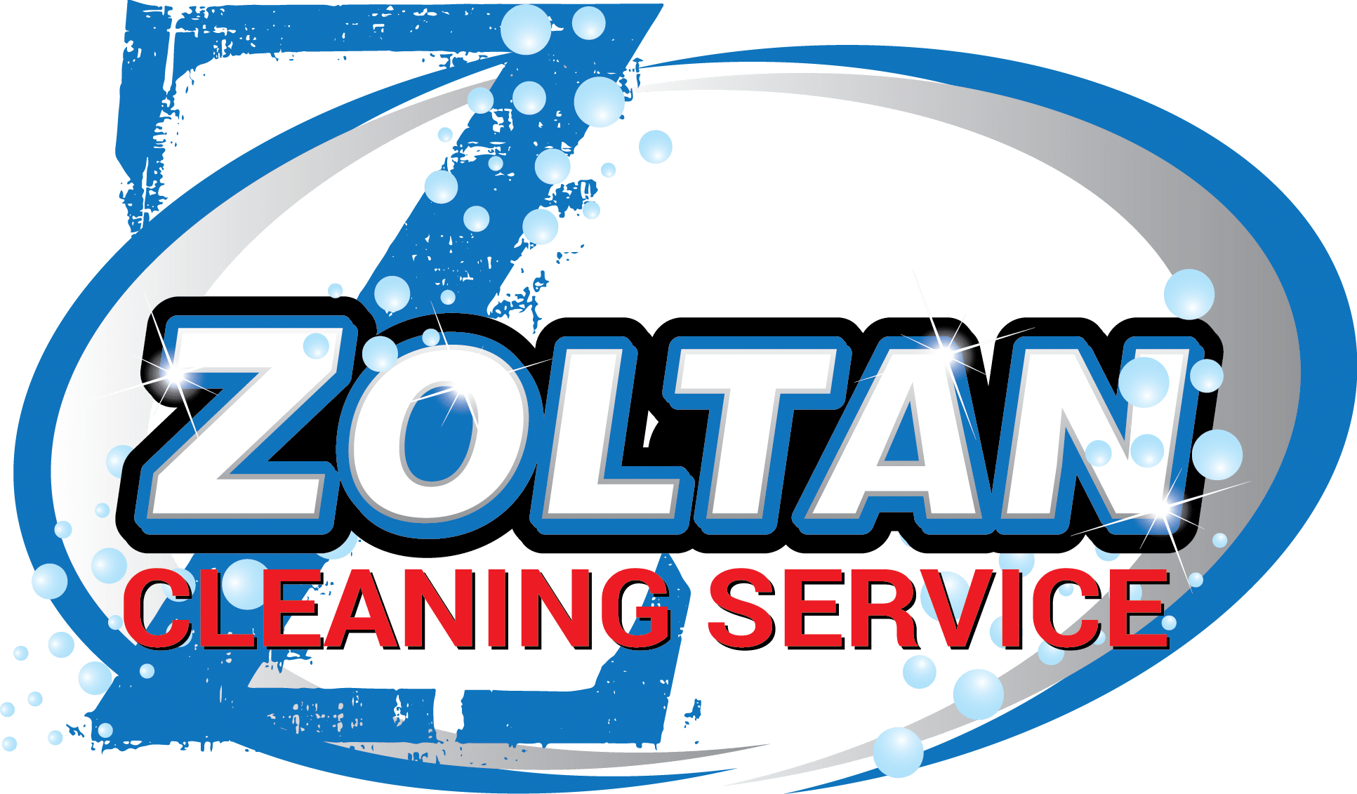 Zoltan Cleaning