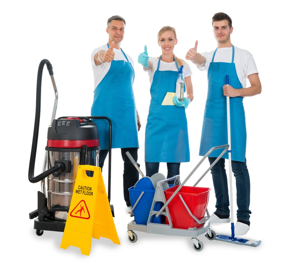 39 House Cleaning Service In Orlando By Zoltan Cleaning