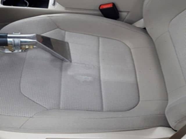 car-upholstery-cleaning-3